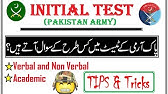 Join Pakistan Army as Armed Forces Nursing Service AFNS Female Entry