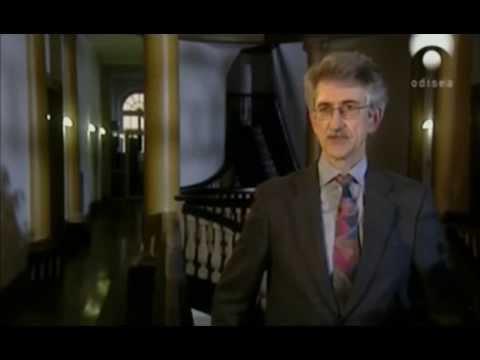 Cuestión de Vida o Muerte Historia de la Medicina