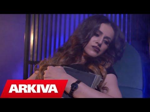 Rina Fermini - Fotografia (Official Video HD)