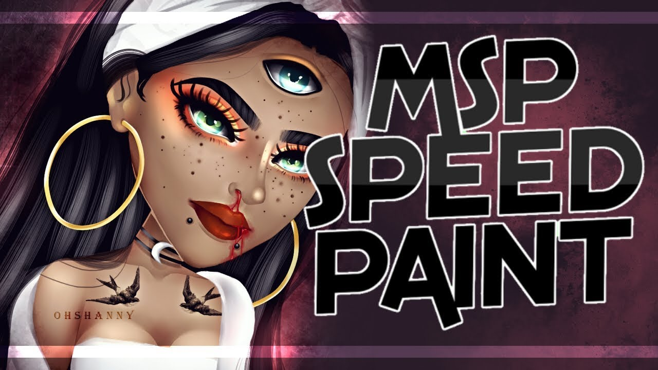 Build Up To Halloween 2018 Let Me See In To Your Future Msp