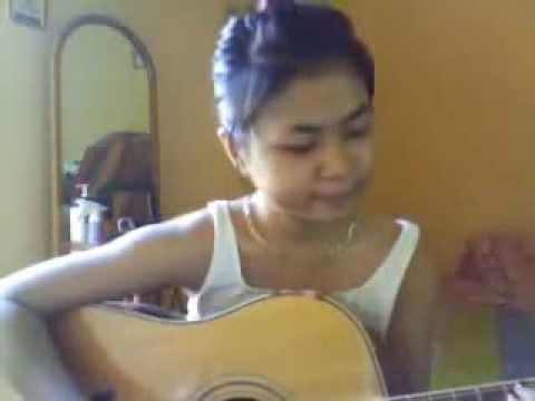 Adda- Prouy Nek Mjas Sneh (Guitar Acoustic)