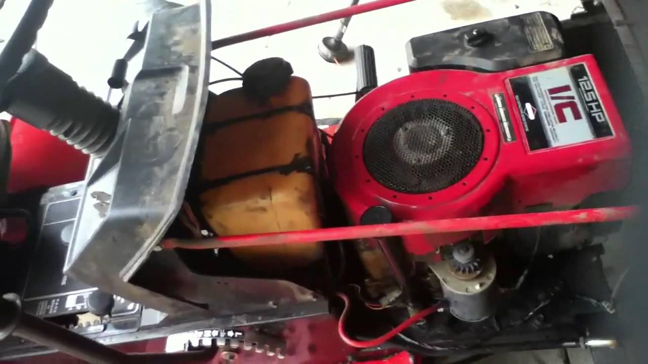 yard machine 746 srl parts