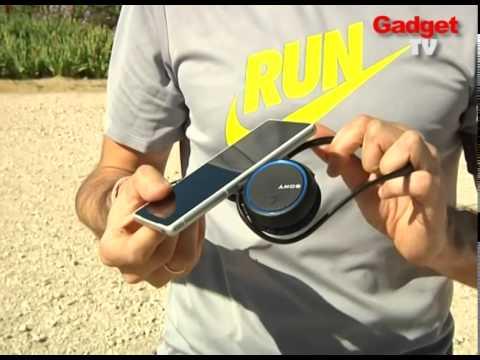 Blue headphones bluetooth wireless - phillips wireless bluetooth headphones