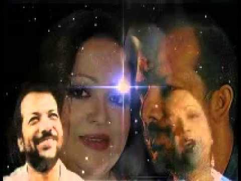 Amar Bhitor O Bahire Ontore Ontore - YouTube