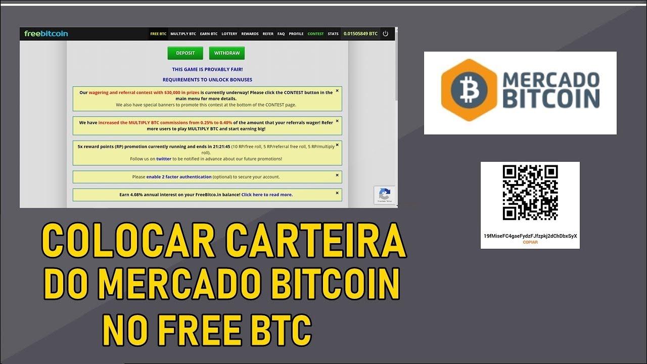 Pariuri sportive Bitcoin Bonus fără depozit - pariezi înainte de a depune!