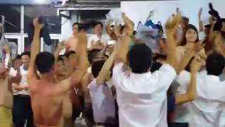 Vũ điệu nhảy hay nhất anco conco