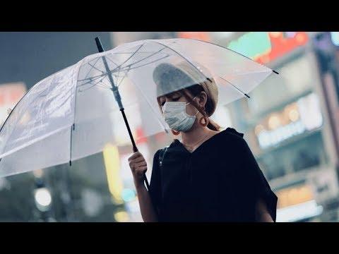 Trung Quốc: Nghi bùng phát dịch hạch, bác sĩ tiết lộ nhiều người bị lây nhiễm | Trí Thức VN