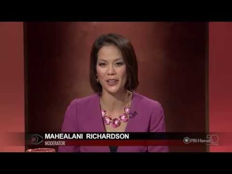 INSIGHTS ON PBS HAWAII - How Can the Dept. of Hawaiian Home Lands Better Serve Its Beneficiaries?