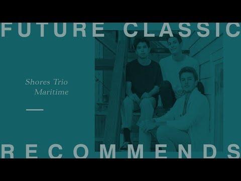 Shores Trio - Maritime