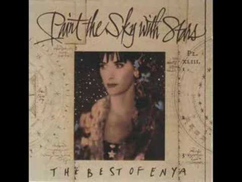 Enya - (1997) PTSWS The Best Of - 06 The Celts