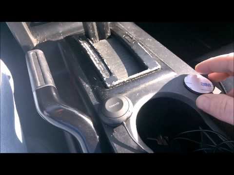 Kinivo btc450 bluetooth hands free car kit review yourepeat