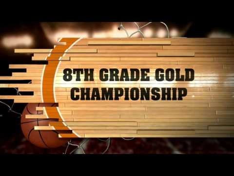 AAU Basketball Super Showcases - ESPN Highlights