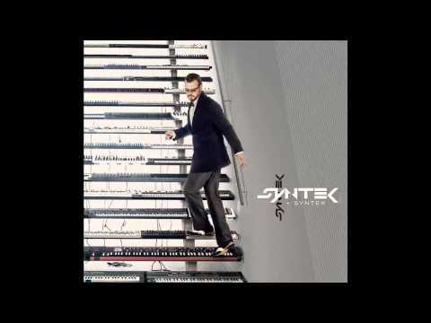 Ver Video de Aleks Syntek No Me Dejes Olvidarte - Aleks Syntek & Pambo
