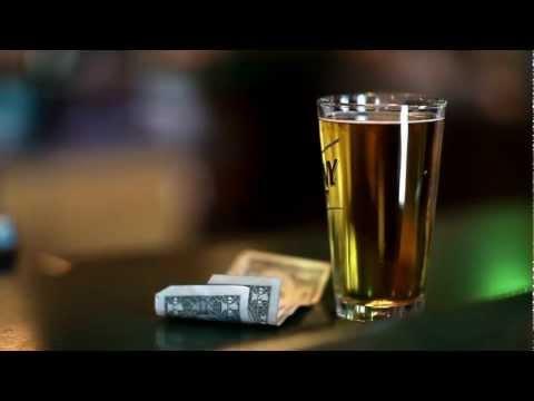 """Genesee Beer: """"The Loyalists"""""""
