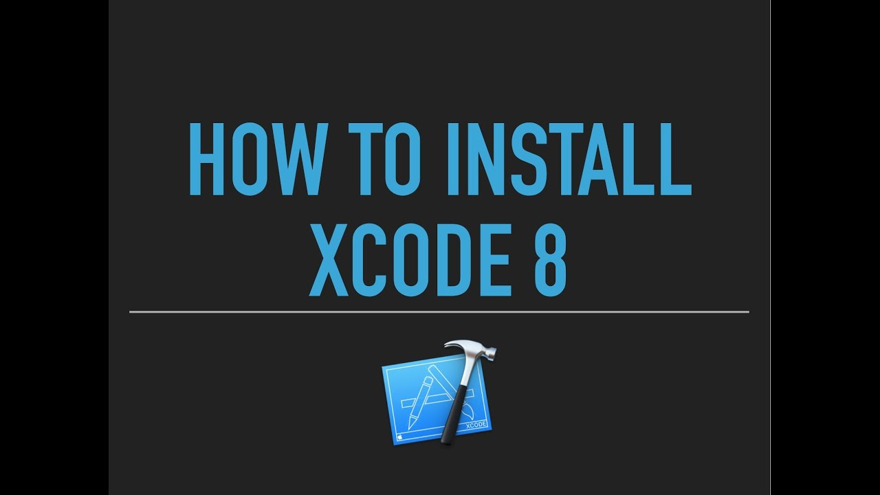 download xcode 9.4 beta