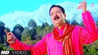 """""""Mohana"""" Full Video Song - Himachali Lok Rang (Hits Of Karnail Rana)"""
