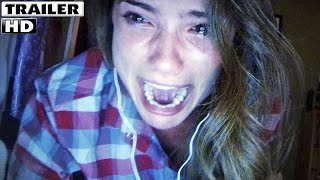 Pelicula de terror skype