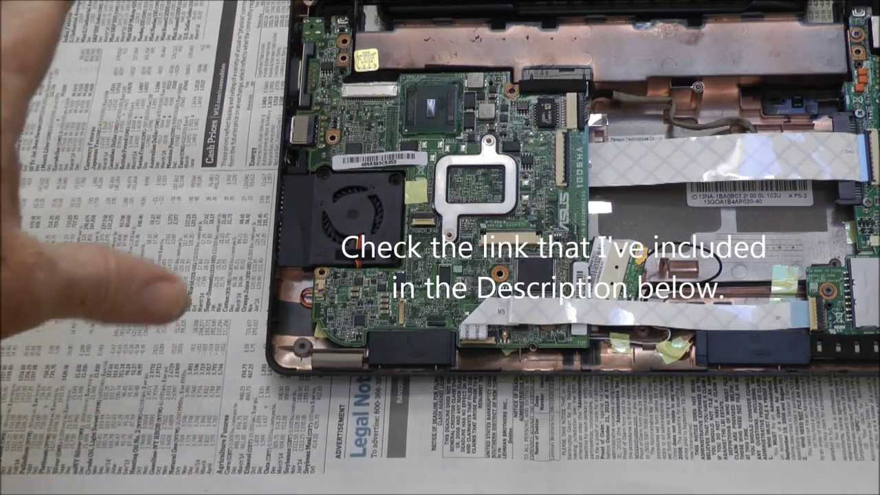 Посылки из Китая - Батарея для Asus Eee Pc 1015bx. Написано 5200 .