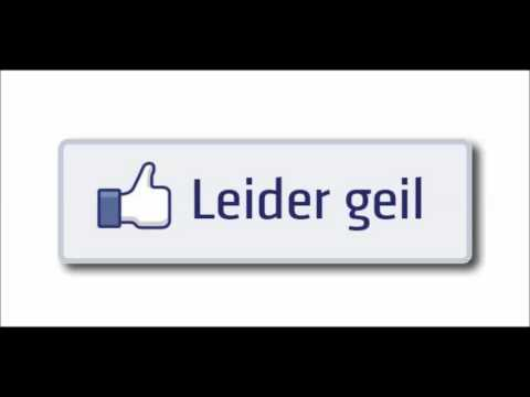 Leider Geil (Moonbootica rmx)