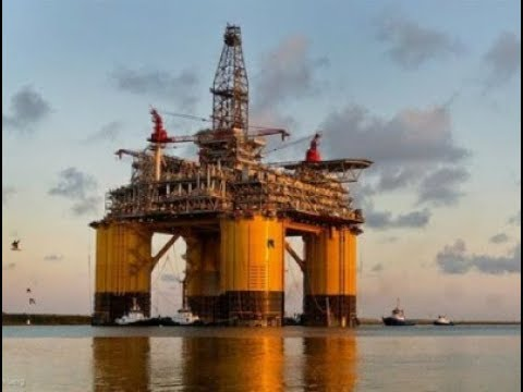 Aker Energy to support Ghana's oil and gas training