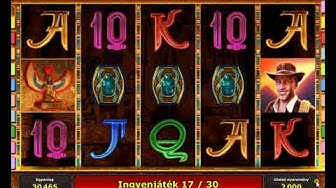 Gametwist casino - Book of fra Free spin