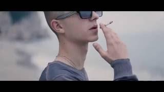 Saiko - Per Ogni Volta (Video Ufficiale)