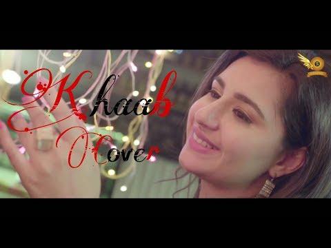 Khaab Cover    Music Xone    Punjabi Cover Song Full Video   Cover Song