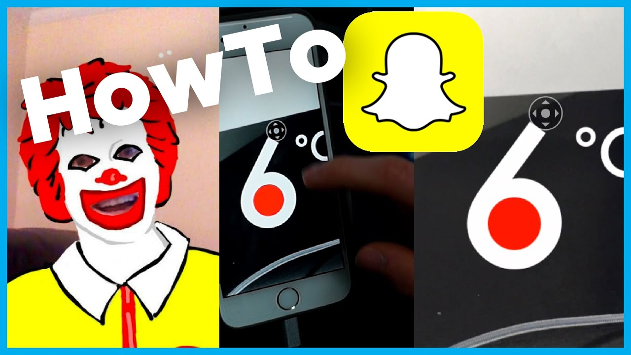 Easy Snapchat Drawings Ideas Google Search