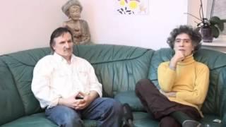 Vortragsserie  es gibt keine Alternative Medien Sun Mar 04 2012