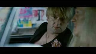 Contact High Trailer (2009)