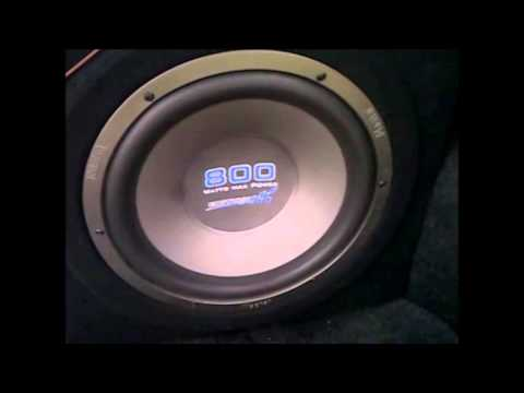 magnat edition bs 30 amplificatore lenco 150w rms youtube. Black Bedroom Furniture Sets. Home Design Ideas
