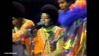Michael Jackson & Jackson 5 I