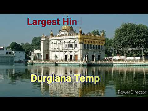 Religion in Amritsar District All Major Religion in Amritsar District