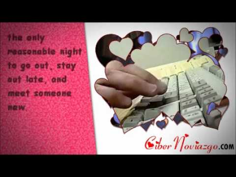 online dating sites costs