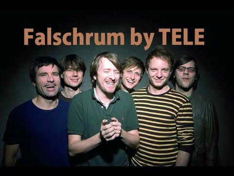 Tele    Falschrum  Live in Bangladesh 2009
