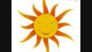 Len Steal My Sun Shine Official