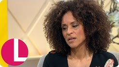 Karyn Parsons Confirms a Fresh Prince Reunion Is Very Unlikely After Losing Uncle Phil | Lorraine