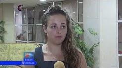 El Gobierno de Cuba legaliza las redes privadas y Wi-Fi con acceso a Internet