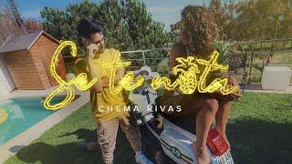 Chema Rivas - Se Te Nota (Official Video)