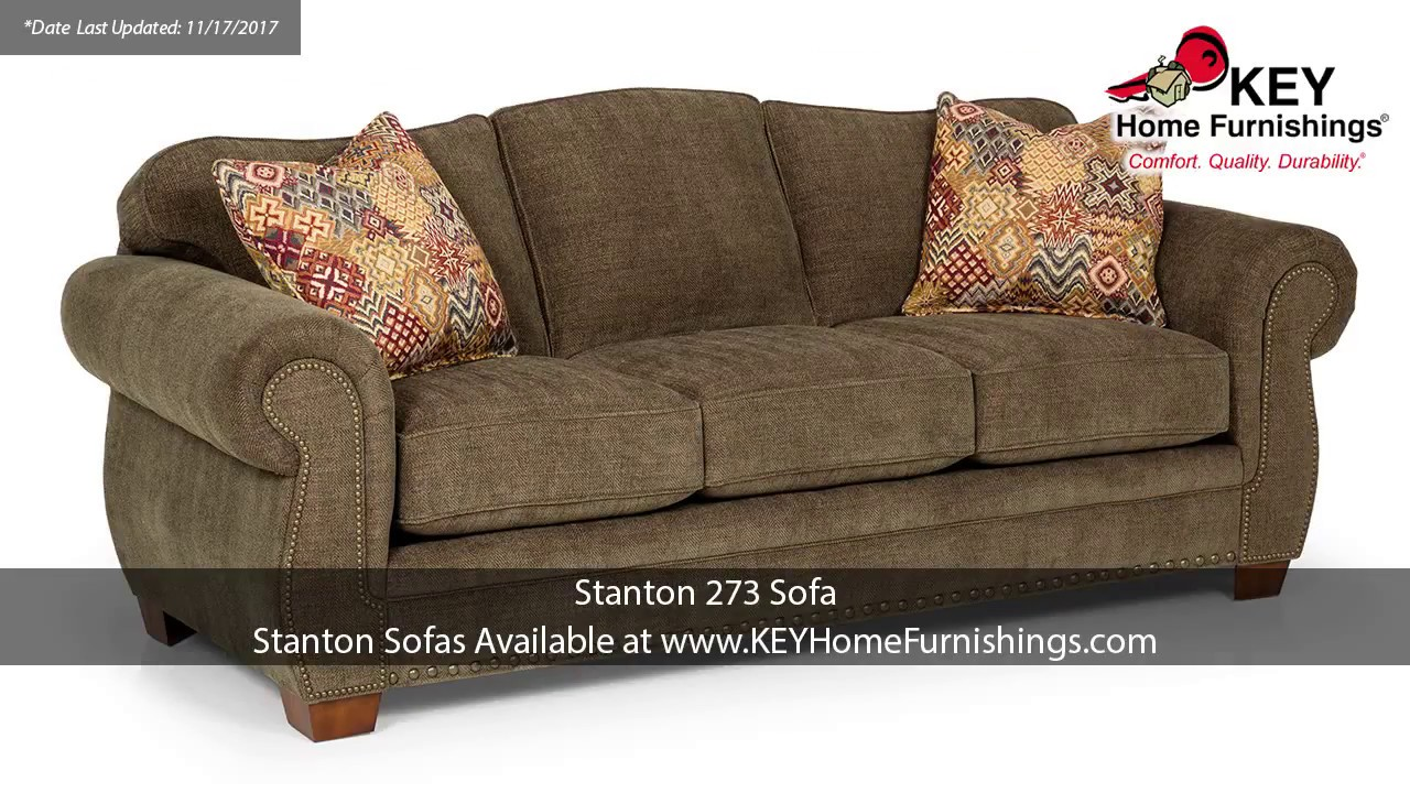 Delicieux Sale Prices For Stanton Sofas Pt. 1 | Portland 2018 |