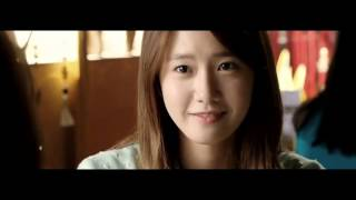 이승철(Lee Seung Chul) ft Siwon & Yoona - My Love MV