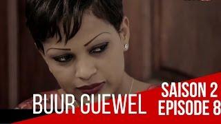 Buur Guewel Saison 2 - Épisode 8