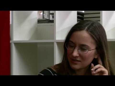 Zelda Williams Live Chat - TORN Tuesdays