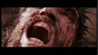 Enigma - Silent Warriour (Cross Of Changes) HD Best Video