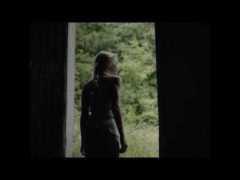 Alexandra Stréliski - Overturn (Official Video)