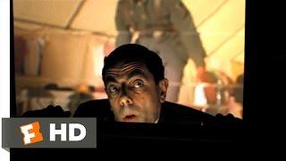 Video Mr. Bean's Holiday (9/10) Movie CLIP - Bean's Movie Premiere (2007) HD download MP3, 3GP, MP4, WEBM, AVI, FLV Oktober 2017