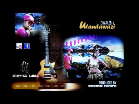 Utandawazi_Charles J. Ft Emmy(Official Audio) mp 3
