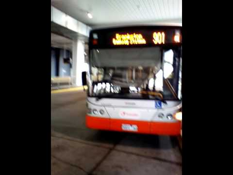 Cheapest way from Melbourne Airport to the CBD