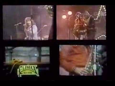Climax Blues BandCouldnt Get it Right 1976