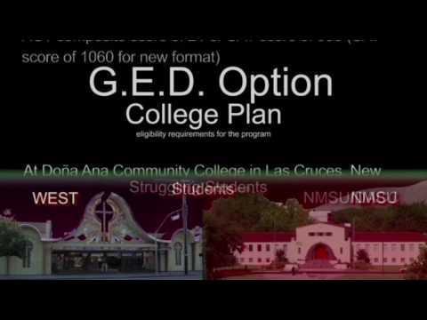 Exodus Project: Plan